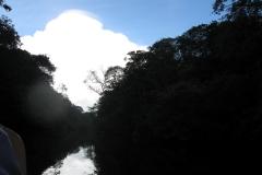 IMG_1690-Maratakka-cloud_resize