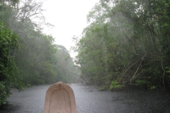 IMG_3266-MaratakkaRiver-Rain_resize