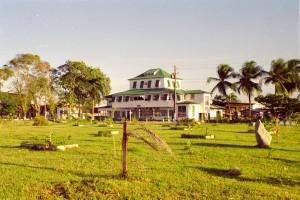 _Sr_Locatie_Suriname-Plaats_NwNickerie-Districtskantoor_19990138-0010