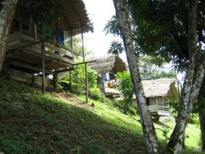 _Sr_Locatie_Suriname-Midden_Gunsi_TeiWei_IMG_4943